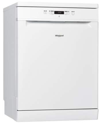 Посудомоечная машина 60 см Whirlpool WFC 3C 26 white