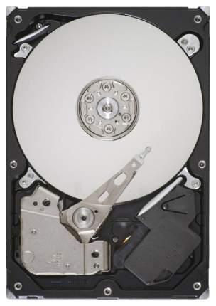 Внутренний жесткий диск Lenovo 4TB (00MM730)