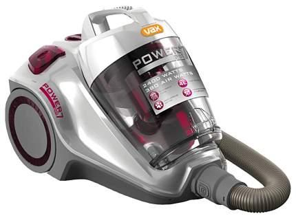 Пылесос VAX Power 7 Pet C89-P7N-P-E Silver