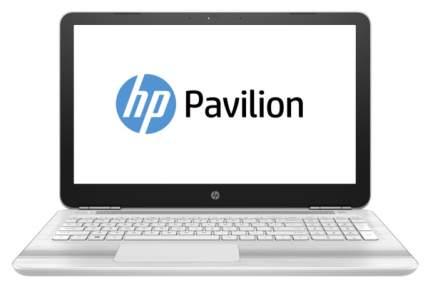 Ноутбук HP 15-aw033ur 1BX28EA