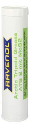 Специальная смазка RAVENOL 4014835756748