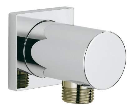 Подключение для душевого шланга Grohe 27076000