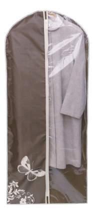 Чехол для одежды Hausmann 4P-302