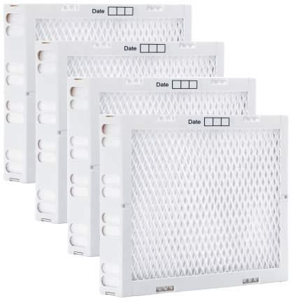 Картридж для воздухоувлажнителя Stadler Form Oskar Filter Pack O-050