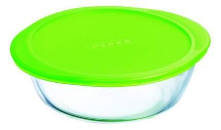Форма для запекания PYREX Cook & Store 207P000 20 см