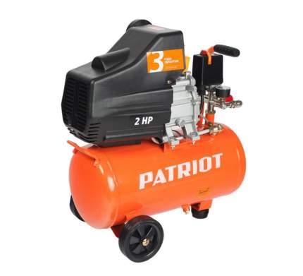 Поршневой компрессор PATRIOT Euro 4-240K 525306366