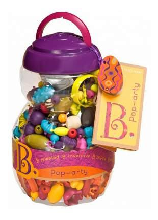 Набор игрушек B,Dot украшений