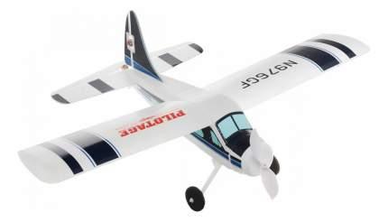 Самолет Pilotage Радиоуправляемый Beaver RTF электро