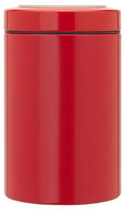 Банка для хранения Brabantia 484049 Красный
