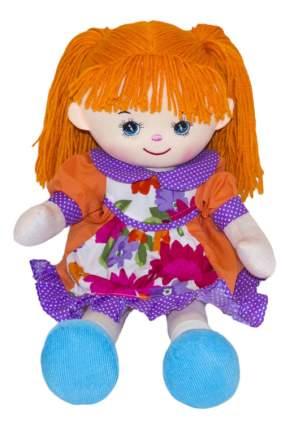 Кукла Gulliver Гвоздичка