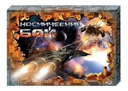 Настольная игра Десятое Королевство Космический бой