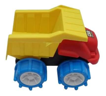 Машинка Junfa Toys Грузовичок