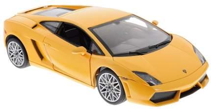 Коллекционная модель Rastar 1:20 Lamborghini Gallardo LP560-4