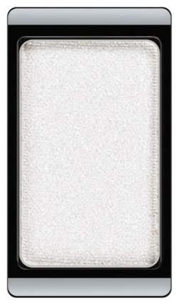 Тени для век ARTDECO 30,10