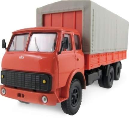Модель машины Autotime MAZ-516 гражданского назначения 65092