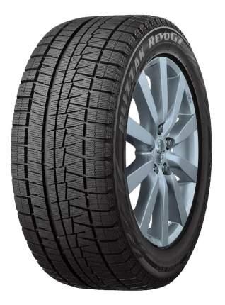 Шины Bridgestone Blizzak Revo GZ 215/55 R17 94S