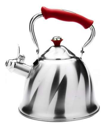 Чайник для плиты Mayer&Boch 23776 3 л
