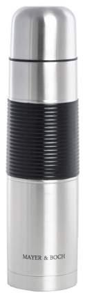 Термос Mayer&Boch Термос 7 1 л серебристый/черный