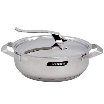 Сотейник Barazzoni My Pot 24 см