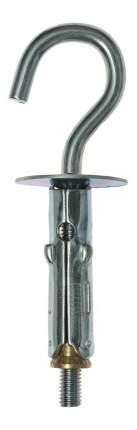 Анкерный крепеж Зубр 4-302412-05-046 5,0х46 мм, 50 шт
