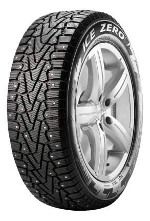 Шины Pirelli Winter Ice Zero 275/40 R20 106T шипованная Run Flat 2571700