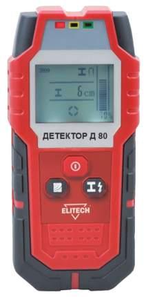 Детектор Д 80 182090