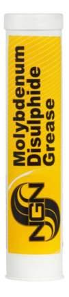 Специальная смазка для автомобиля NGN ybdenum Disulphide Grease 0.4 кг