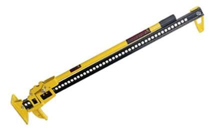 Домкрат реечный T-Max W0056 120см