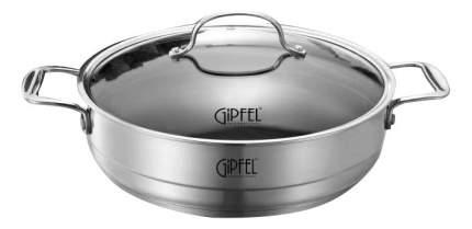 Сотейник GIPFEL 1279