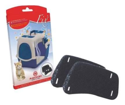 Био-фильтр для кошачьего туалета Marchioro 0202180024