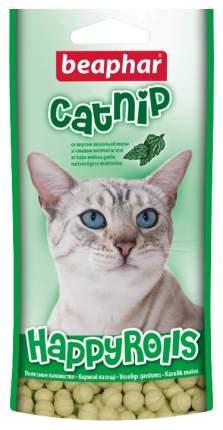 Лакомство для кошек Beaphar, кошачья мята, мясо, 0,044кг