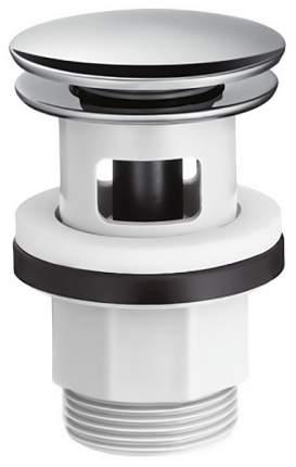 Донный клапан Hansgrohe Push-op 50105000