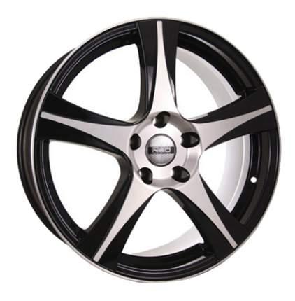 Колесные диски Tech-Line R18 7J PCD5x114.3 ET40 D67.1 (N8437186715x114340BD)