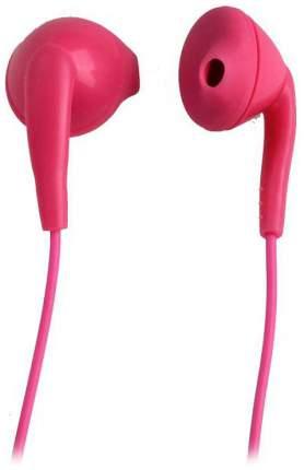 Наушники Hoco M9 Pink