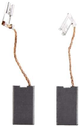 Щетки угольные GR (2 шт,) для Бош (1617014122) 6,3х12,5х22мм 404-306 158158