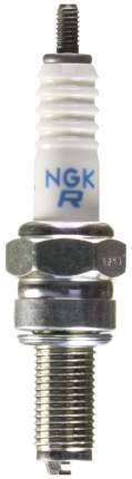 Свеча зажигания NGK CR9E мото 6263