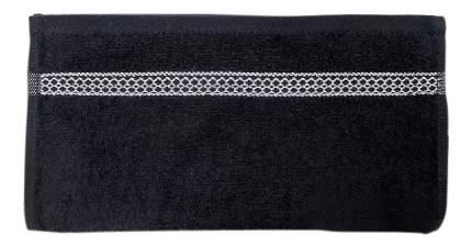 Полотенце универсальное KARNA черный
