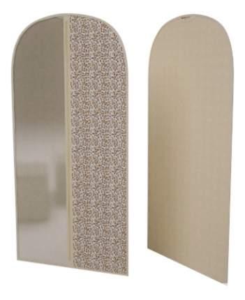 Чехол для одежды CoFreT Сафари 60 х 130 см