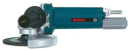 Угловые пневмошлифмашины Bosch 125 мм 607352113