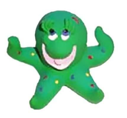 Игрушка для купания Lanco Toys Осьминог-малыш