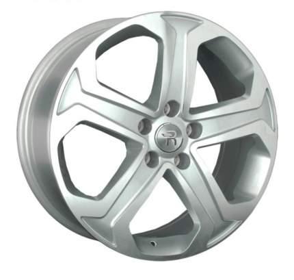 Колесные диски Replay SZ48 R17 6.5J PCD5x114.3 ET45 D60.1 028931-990012010