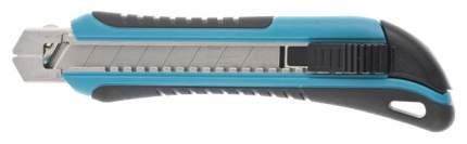 Нож канцелярский GROSS 170 мм 78893