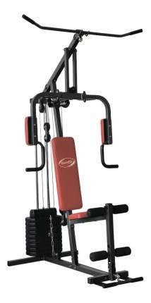 Силовой тренажер SportElite SE-3000-45