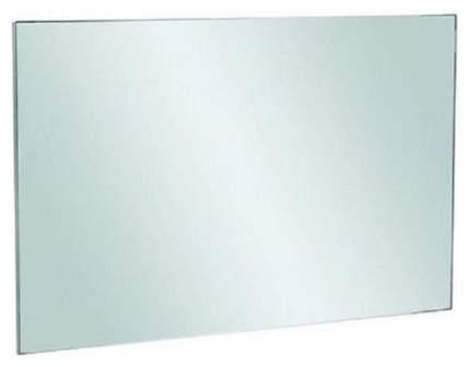 Зеркало для ванной Jacob Delafon Ola 051EB1080-RU серебристый