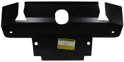 Защита радиатора Мотодор для Land Rover (motodor13209)