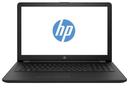 Ноутбук HP 15-bw067ur 2BT83EA