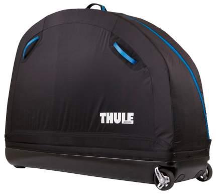 Чехол для велосипеда Thule RoundTrip Pro Soft 100505