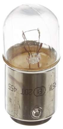 Лампа Bosch 5W R5W 1987302510