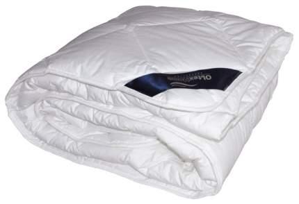 Одеяло Ol-tex nano silver 140x205