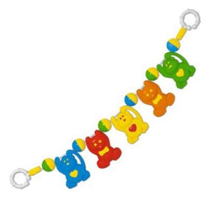 Подвесная игрушка STELLAR Подвеска на коляску